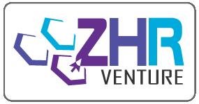 ZHR Venture